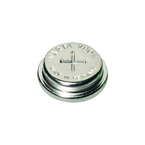 varta-v80h-12v-80mah-nimh-button-cell-battery-55608101501-fast-usa-ship