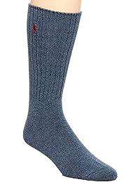 Polo Ralph Lauren Men's Classic Crew Sock