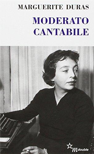 Duras Marguerite [Pdf/ePub] eBook
