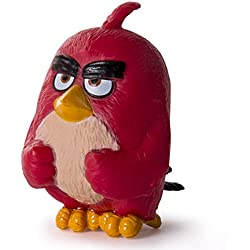 41U5Nf0V7aL._AC_UL250_SR250,250_ The Angry Birds Movie: Too Many Pigs (I Can Read Level 2)