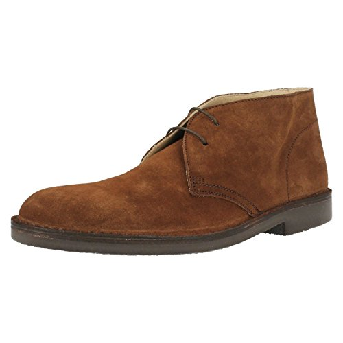 mens-loake-smart-casual-ankle-boots-sahara-brown-suede-uk-size-85f-eu-425-us-size-95
