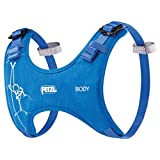 PETZL - Body, Blue