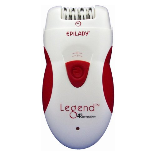 Epilady-Legend-4-Epilator