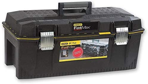 Stanley – Waterproof Toolbox 28 Inch