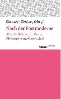 Barthes, Foucault und der Tod des Autors: Hintergründe und Differenzen einer Debatte (German Edition)