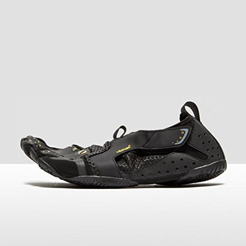 b51ce4645328 Galleon - Vibram Men s Signa Water Shoe
