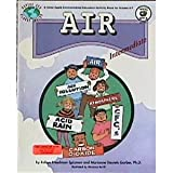 Air (Intermediate), Robyn F. Spizman and Marianne D. Garber, 0866536329
