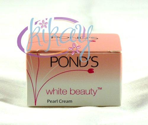 ponds-white-beauty-pearl-cream-4g