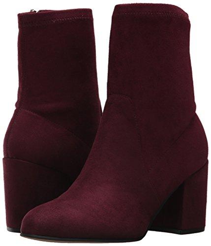 Marc Fisher Bota de moda moda moda para mujer ileesia-elegir talla Color 545158