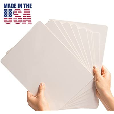 dry-erase-lapboard-set-10-pieces
