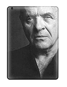 Ipad Air Case Cover Anthony Hopkins Case - Eco-friendly Packaging