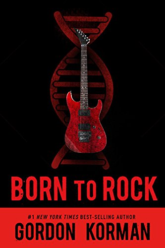 (Born to Rock (repackage))