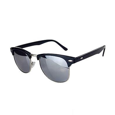Gafas Rectangulares Sol Hombres De Y Para Polarizadas Nicedeal yNnP8Ovwm0