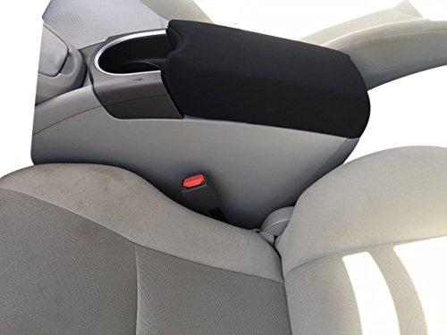 Price Comparison For Toyota Prius Console Organizer