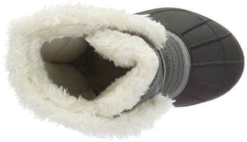 Pictures of Sorel Childrens Commander Snow Boot (Toddler/Little 2