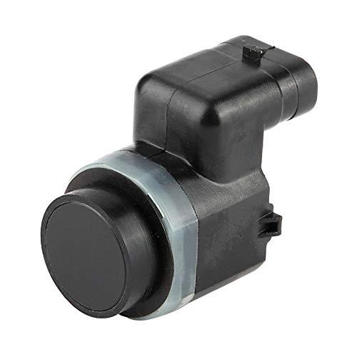 Aramox Parking Distance Control Sensor, Car Reverse Parking Sensor Backup PDC Parking Assist Sensor for OEM 1765261: