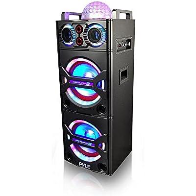 pyle-psufm1043bt-bluetooth-pa-loudspeaker
