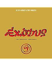 Exodus 40 (3CD)