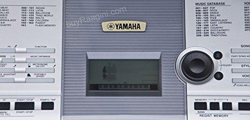 Yamaha Riyadh