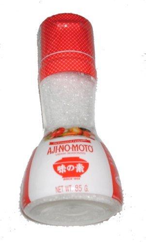 aji-no-moto-monosodium-glutamate-msg-the-essence-of-umami-3-oz