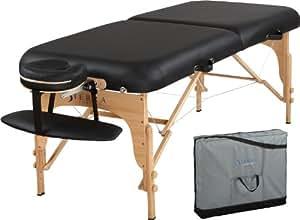 gratis masaje Deportes acuáticos