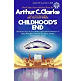 [Childhood's End] [by: A.C. Clarke]