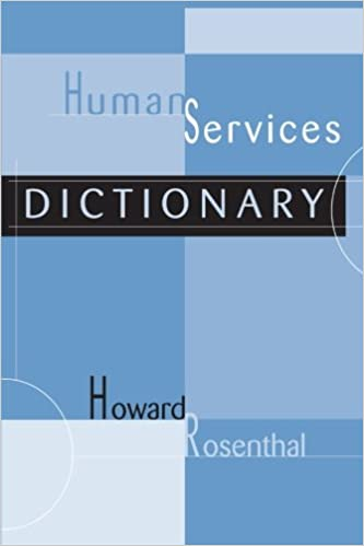 Free download human services dictionary pdf full ebook free download human services dictionary full pages fandeluxe Gallery
