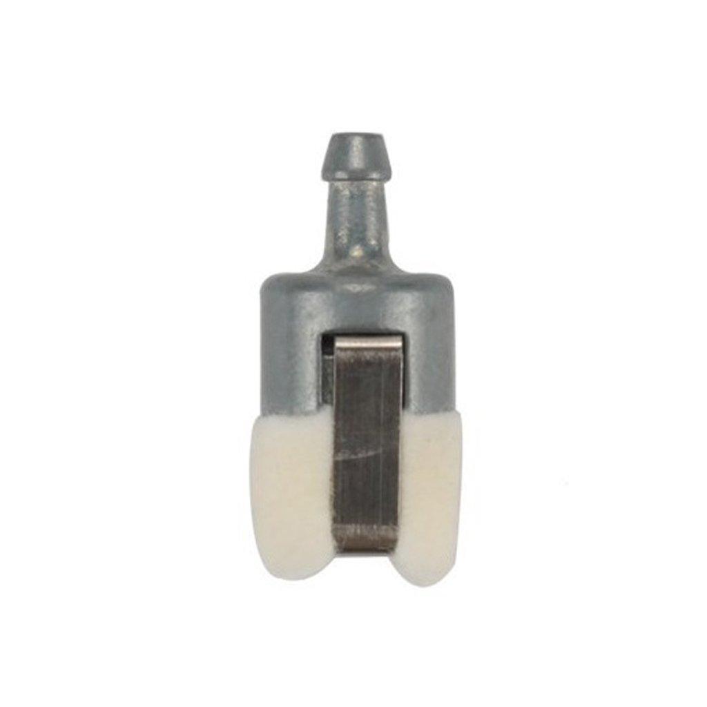 Baoblaze Kit Oeillet de R/éservoir de Carburant pour Stens 610-401 Remplace Echo 90097 9000103