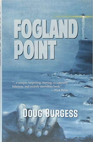 Fogland Point]()