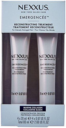 nexxus-emergencee-pre-reconstructing-treatment-27-oz-4-ct