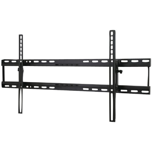 Peerless-AV STL670 SmartMount Universal Tilt Wall Mount for