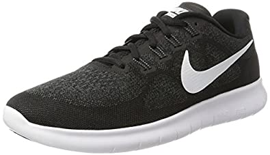 womens nike free rn 2017 running shoes