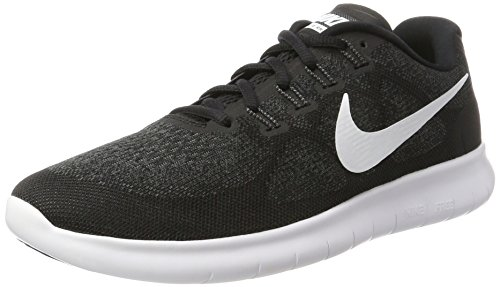 Nike Womens Free Running Shoe product image