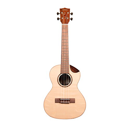 Tenor Ukulele - Gloss Natural ()