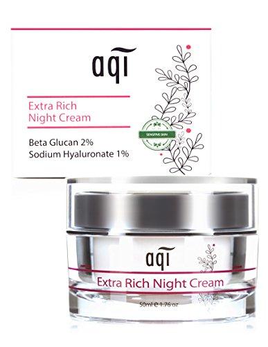 Best Face Cream For Winter Dry Skin - 7