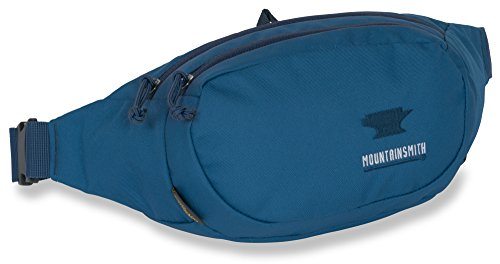 mountainsmith-the-fanny-pack-lumbar-pack-glacier-blue