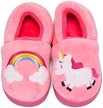 Slipper Warm Winter Home Slippers