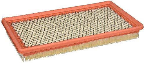 Parts Master 66035 Air Filter