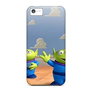 Newtpu Cases Covers, Anti-scratch Phone Cases For Iphone 5c