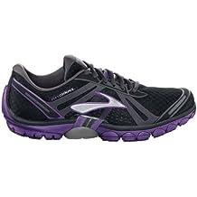 Brooks PureCadence Running Women's Shoes Size