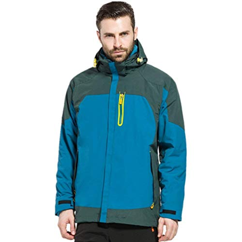 Xxl Grass Impermeabile women Da Giacche Giacca Outdoor Uomo Trekking Green Softshell In Donna Con Sportswear Invernale colore Travel Dimensione E men Cappuccio Pile Alpinista Green 4BdxqUw