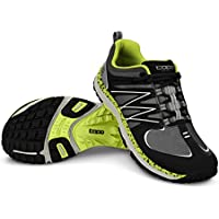 Topo Athletic MT Trail Men's Running Shoes