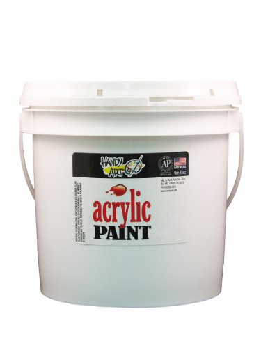 handy-art-student-acrylic-gallon-white-gesso