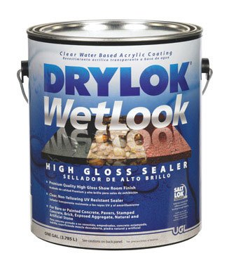 drylok-wetlook-high-gloss-sealer