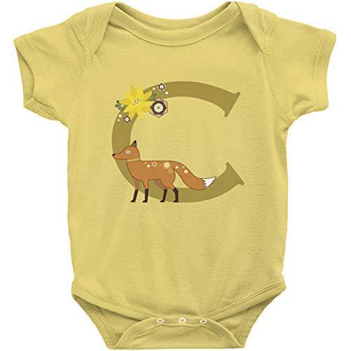 Wild One Tribal Bear Fox T-Shirt or Bodysuit ~ Personalized ~ Custom