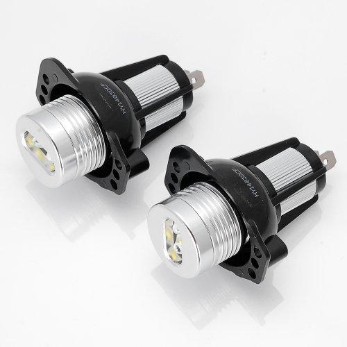 Halo Led Light Bulbs - 7