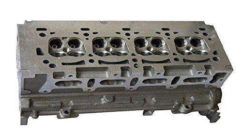 GOWE KA24-DE KA24 KA24DE cylinder head assembly for Nissan Silvia Altima Palatin 11040-VJ260 16V 2.4L - - Amazon.com
