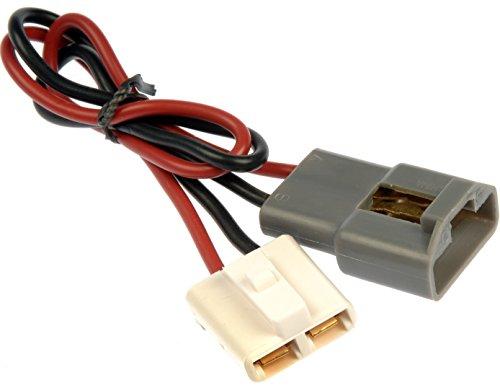 Dorman 31003 Alternator Extension Harness: