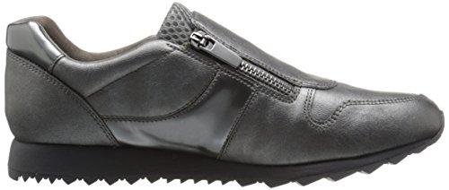 Pewter Synthetic Women's Walking Shoe Spirit Letta3 Easy Multi qTx1wXn