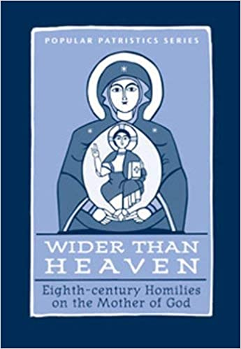 Modern Clip Art Mary Mother Of The Church
